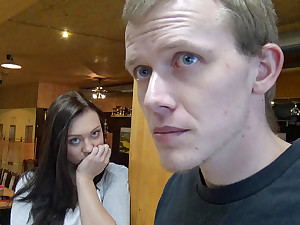 HUNT4K. Huntswoman is looking for awesome lovemaking for money...