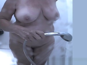 Spy Cam Shows Russian, Changing Room, Amateur Video, Watch It