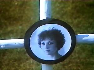 Mes Nuits Avec (1976) Retro French