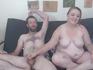 Bbw Beamy Fat Plumper Jugs Pain in the neck