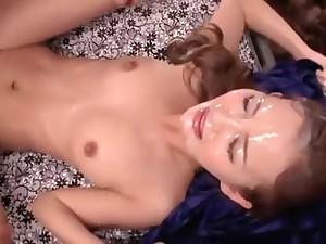 Emiri Okazaki, Dream Shower (WDI059)